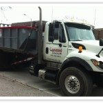 Construction Disposal Services