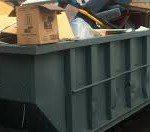 Garbage Bin Rentals