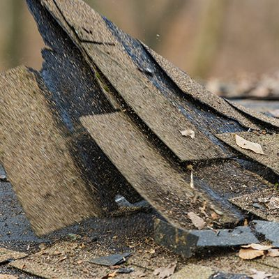 Roofing Contractors and DIY Homeowners Need Roofing Disposal Services
