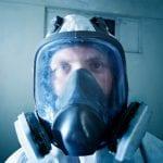 Asbestos Hauling in Collingwood, Ontario